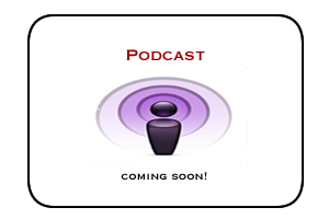the inner rhythms pod cast coming soon neurofeedback and neurotherapy content for individuals